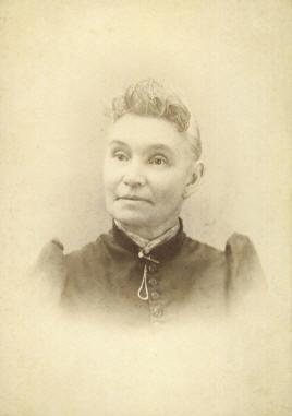 Harriet Monroe photo #18013, Harriet Monroe image